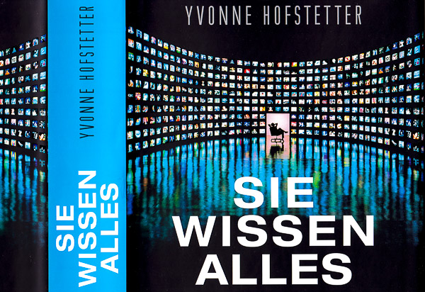 2014_siewissenalles_cover_600