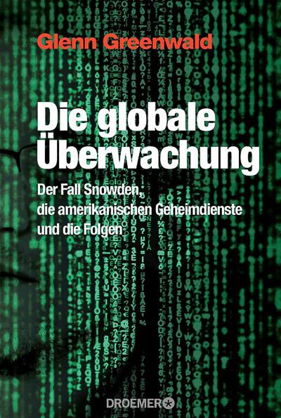die_globale_ueberwachung_400