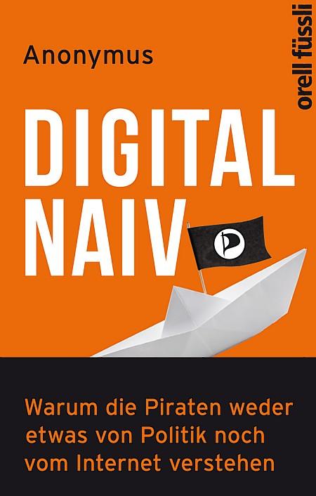 digital_naiv_450