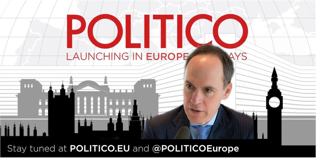 politico_keese